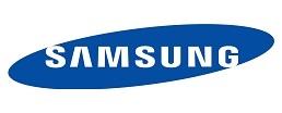 1509071512_744tdb_Samsung