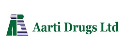 Aarti-Drugs-Limited