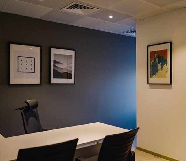 co working gallery (1) (2)